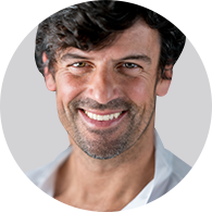 clinic-dermatech-men-repair