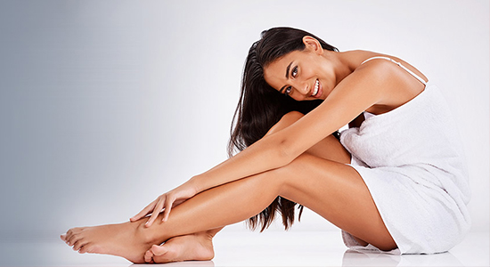 laser-hair-removal-services