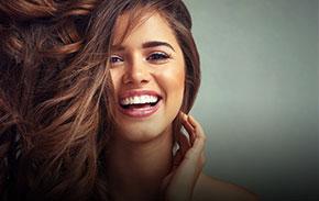 advanced-hair-restoration