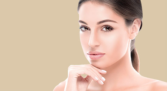 India's Leading Cosmetic Dermatology Clinics for Advanced