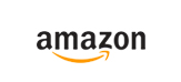 Ciel-online-amazon