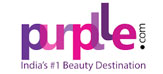 Ciel-online-purple-shopping